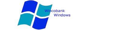 Wincobank Windows | 42 Mount View Road, Sheffield S8 8PH | +44 114 258 6656